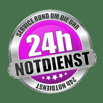 24h Notdienst Schlüsseldienst Gaisburg
